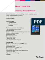 nokia_lumia_920_configuraciones.pdf