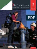 geoinformatics 2008 vol02