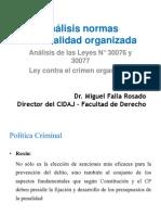 285_20_análisis_normas_criminalidad_organizada__dr_falla