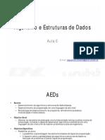 201302_AEDs_Aula_00