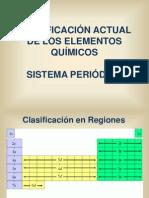 Periodicidad