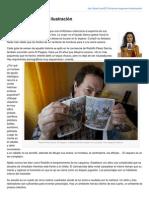 Diez4.Com-El Porno Degener La Ilustracin