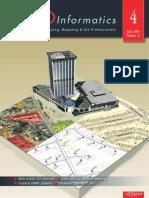 geoinformatics 2009 vol04