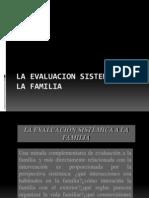 05. Maria caldwell, evaluación sistémica