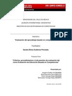 pfangelicaelisaomarwenceslao-100218155853-phpapp01