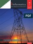 geoinformatics 2009 vol07