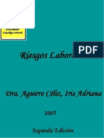 riesgos_laborales_1