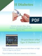 b6 diabetes presentation sal alona roberto and marina