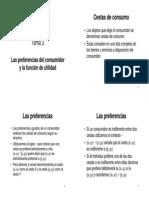 Tema3_PreferenciasUtilidad_11