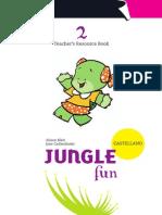 Teacher's Resources p4