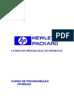 Manual de programação 48