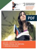 Publicacion04(13062013) Psu