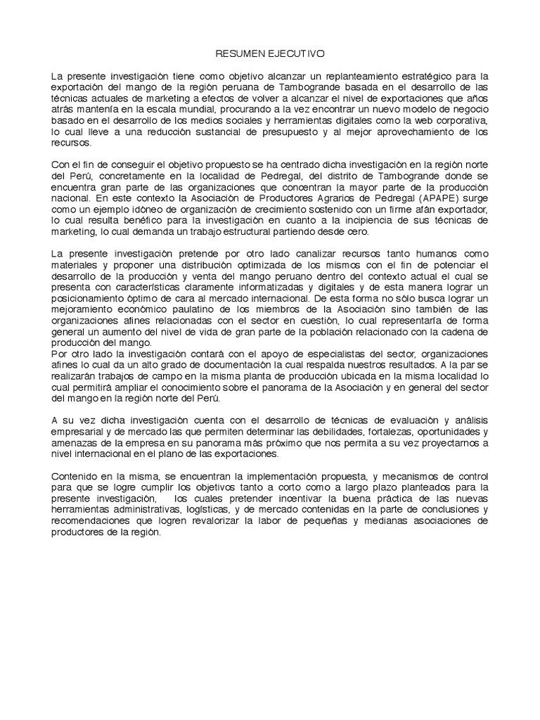 Asombroso Lpn Resume Los Objetivos Bosquejo - Ejemplo De Colección ...