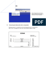 Tutorial_Obtencao_de_Oscilografias_no_AcSELerator_SEL.pdf