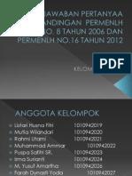 KELOMPOK IV.pptx