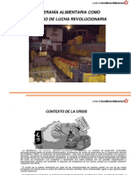 lasoberanaalimentaria-091001095821-phpapp02.ppt