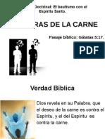 10-FEB-2013-LAS_OBRAS_DE_LA_CARNE.pptx