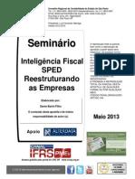 Inteligencia_Fiscal_Dante_Alterdata_.pdf