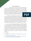 Processo e Procedimento Administrativos