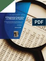 A-Governanca-Corporativa-e-o-Mercado-de-Capitais-13-14.pdf