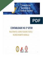 EDENO TEODORO e RICARDO MONELLO - Contabilidade no terceiro setor.pdf