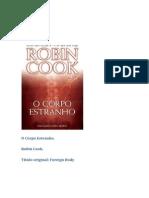 28 - O Corpo Estranho.pdf