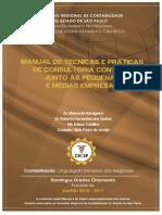 Manual de Técnicas e Práticas de Consultoria Contábil Junto as PME.pdf
