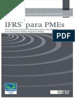 IFRS para PMEs_2BC.pdf