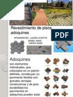 revestimientodepisosadoquines-130527081317-phpapp02
