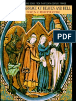 Gothic Voices - The Marriage of Heaven and Hell.pdf