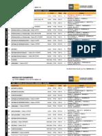 TURNO 1º FEBRERO 2014.pdf