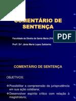Comentario_sentenca1