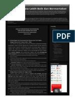 Analisis Perbandingan Dan Persamaan.html