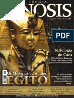 Revista 10 - Web
