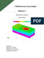 report 2 final combined