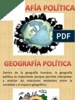 geografia_politica2