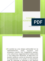 ANTOLOGIA DE ADMON II CONTROL ADMINISTRATIVO.pptx