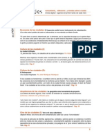 Cafe de Las Ciudades 23 PDF