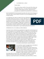 EL ORIGEN DE LA VIDA.docx