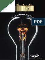 LA ILUMINACIÓN.pdf