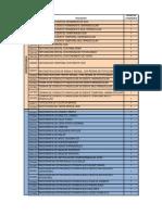 Acuerdo029 2012 Primer.nivel