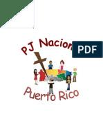 Pascua Juvenil Nacional 2014