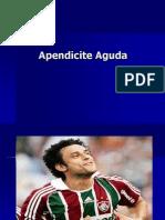apendicite_aguda