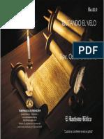 013 - El Bautismo Biblico