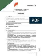 PCP Practica 01
