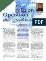 5r55 oil control.pdf