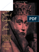 Gothic Voices - The Spirits of England and France, vol. 2.pdf