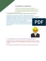 LA ETICA EN LAS ORGANIZACIONES Y LAS INSTITUCIONES.docx
