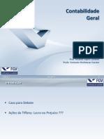 208100995 Contabilidade Geral 2011 2 Secao 2