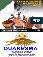 Q1400_Quaresma